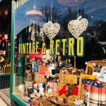 Hertford's Independent Retail Revolution!